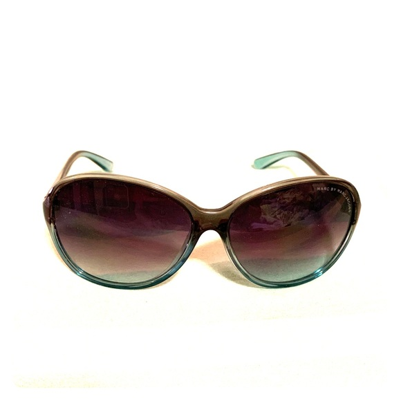 c37866662f Marc By Marc Jacobs Accessories